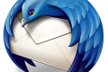 Migrazione da Evolution a Thunderbird