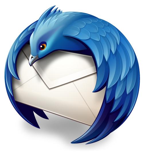 Thunderbird_3