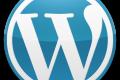 Rimuovere voci di menu in Wordpress