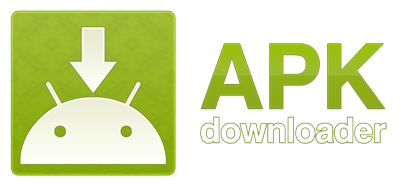 Download from google play to phone