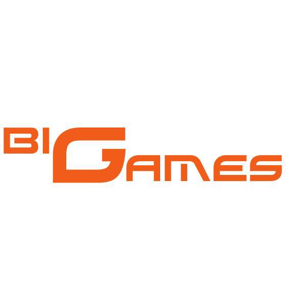 bigames