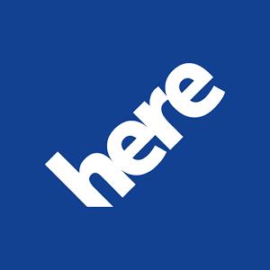 heremaps_logo