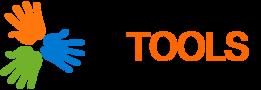 logo_fasttools_m