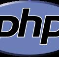 PHP, impedire l'esecuzione di un file tramite sessione