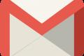Conferma di lettura a pagamento su Gmail
