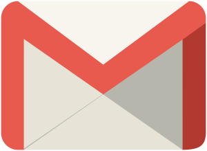 New_Logo_Gmail