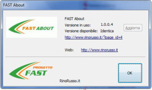 fastabout_screenshot