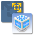 Virtualbox o VMWare Workstation?