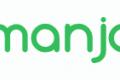 Installare stampanti e scanner Brother su Manjaro o Arch Linux
