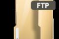 Trasferire files in modo semplice da un webserver ad un altro