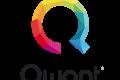 L'alternativa a Google si chiama Qwant