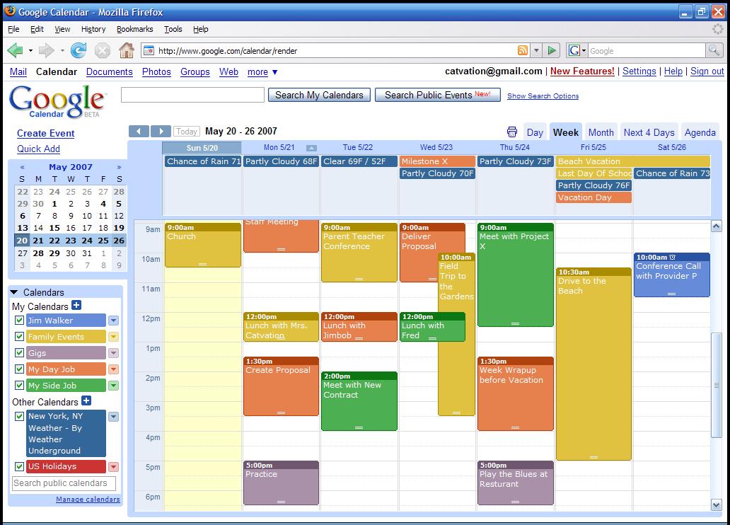 Sincronizzare Calendario Gmail Con Outlook.Risolviamo I Problemi Di Sincronizzazione Tra Android E