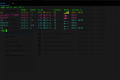Come verificare le reti wifi da terminale, su Linux
