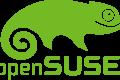 Aggiornare grub su OpenSuse Linux